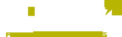 D'Lux Fenêtres - Menuiserie intérieure & Extérieure – Meubles préfabriqués