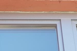D'Lux Fenêtres - Réalisations